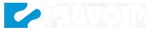 3CX-IP PBX-IP集团电话系统 Logo标志
