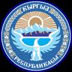 kyrgyzstan_logo-105x105